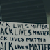 "Watch:  Dae Dae ""Black Lives"""