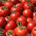 Δέσμευση 2,4 τόνων ντομάτας χωρίς ταυτότητα