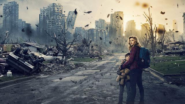 A 5ª Onda-filmesterrortorrent.blogspot.com.br