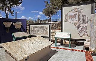 гид по Израилю/Иерусалиму/экскурсовод в Иерусалиме/Израиле, авторская экскурсия