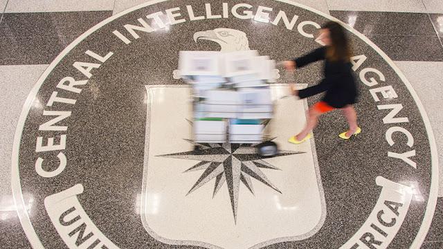 EE.UU. identifica a un sospechoso en filtración de herramientas de piratería utilizadas por la CIA
