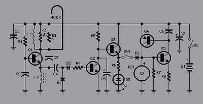 Electronic Schematic Diagram Wiring Diagram Circuit Diagram Resources Home Alarm Pintu Rumah Circuit Diagram