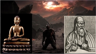 http://historybuff.com/could-dark-souls-games-be-based-on-ancient-religons-x5yjqOmoAeN4