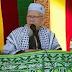 Sifat Orang Munafiq - Tgk Abu Mustafa Ahmad