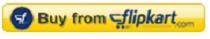 Lakme Eyeconic Kajal Flipkart