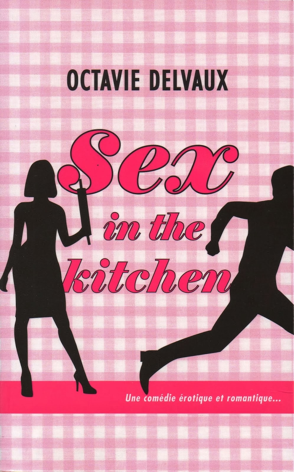 http://passion-d-ecrire.blogspot.fr/2014/02/critique-litteraire-sex-in-kitchen.html
