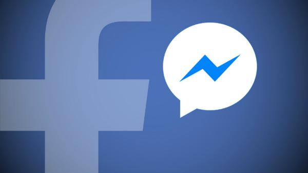 فيسبوك تطلق إضافات جديدة لفيسبوك مسنجر