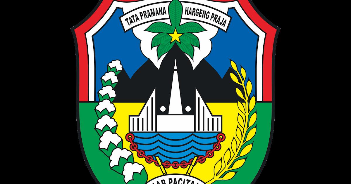 Logo%2BKabupaten%2BPacitan