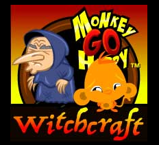 http://www.pencilkids.com/monkeygohappywitchcraftgame.html