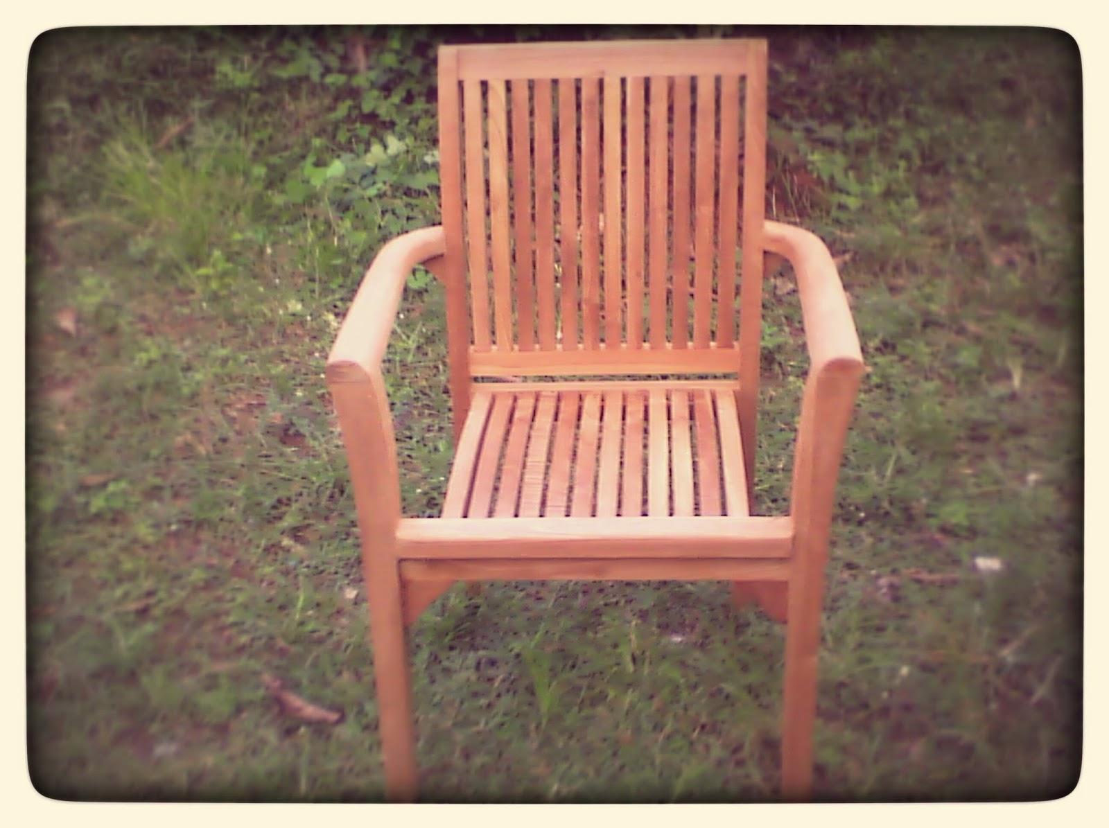 Jepara Teak Furniture Teak Garden Indoor Outdoor