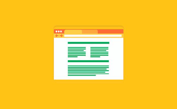 Cara Menghapus Sitelink yang Tidak Diinginkan Muncul Pada Google Search