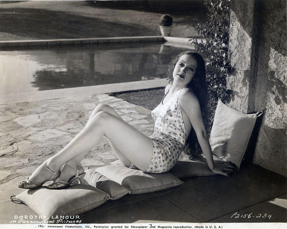 Panties Godfrey Tearle (1884-1953) nudes (79 photos) Sexy, Snapchat, legs