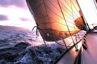 1324069988804 Szkolenia żeglarskie...