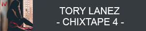 http://www.skeneth-news.com/2017/01/tory-lanez-chixtape-4-album.html