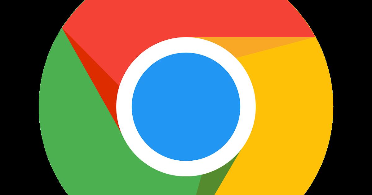 how to turn javascript on google chrome mac