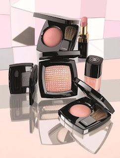 Sneak Peek: ASOS Spring 2011 Collection - Hot Beauty Health