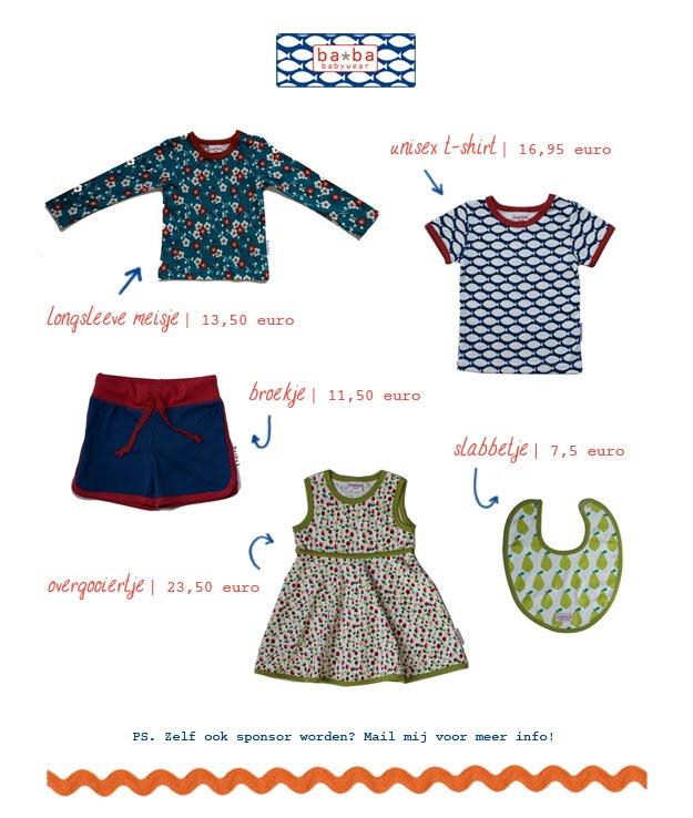 49cb3985361 ... van hippe babykleding en kinderkleding voor kinderen en baby's van 0  tot 8 jaar. Ik laat jullie graag enkele van mijn favoriete items uit de  shop zien!