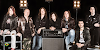 [1 DE ABRIL] HELLOWEEN ANUNCIA KEEPER OF THE SEVEN KEYS - PART 3