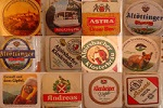 http://collectcasais.blogspot.pt/p/beer-mats.html