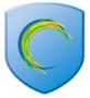 Hotpot Shield VPN Logo