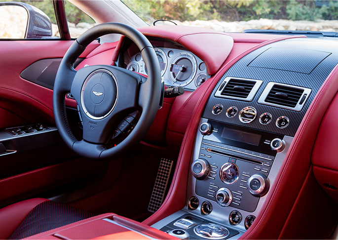 aston martin rapide 2015 interior. power of 552 bhp janret aston martin rapide s pictures photos and wallpapers exterior interior all details free download hd pics 2015 e