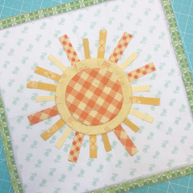 Quilting Weekly Planner 2017: 16 Month Calendar