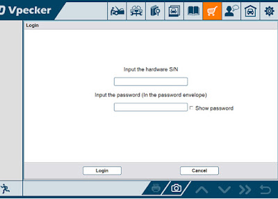 VPECKER-india-software-download-install-9