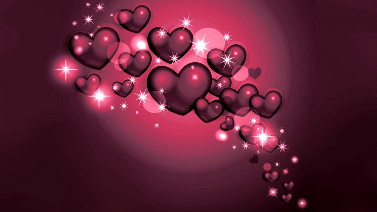 download love hd wallpaper