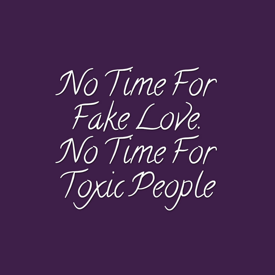 Love Is Fake Quotes: Love Is Fake Quotes Beauteous 48 Fake Love Quotes And