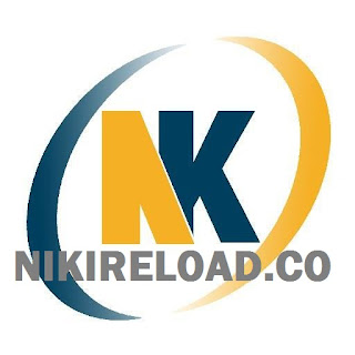 DOWNLOAD APLIKASI ANDROID NIKI MOBILE