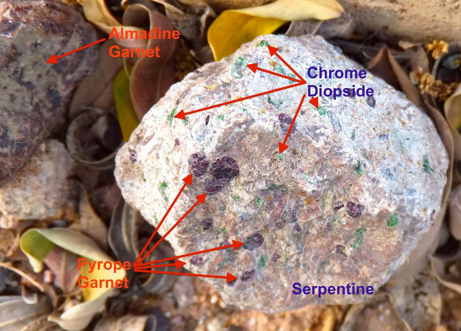 Finding Gemstones Professor Hausel S Guide To Gemstone