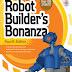 Jual Buku Robot Builder's Bonanza