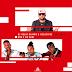 Dj Helio Baiano & Xclusivos Ft. Bass - Não é de bem (Zouk) [www.MANDASOM.com]  923400192