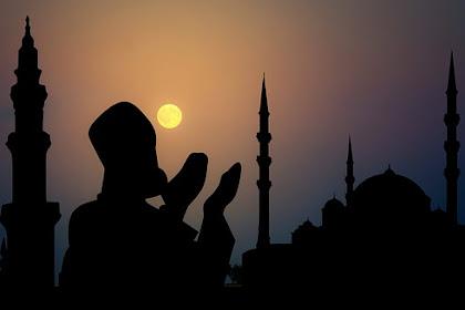Arab Saudi Atur Pengeras Suara Adzan dan Salat Saat Ramadhan