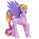 My Little Pony 2-pack Princess Sterling Brushable Pony