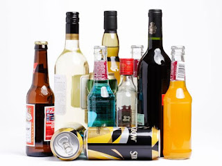 dampak-mengerikan-alkohol
