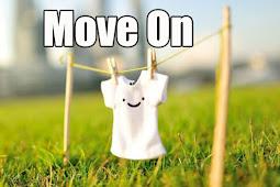 Tips Cara Cepat Move On Dari Mantan Paling Ampuh, Percaya Deh!