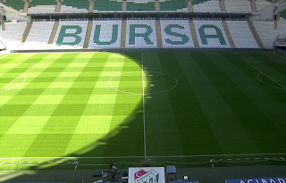 Turkey Super Lig Biss Key Eutelsat 7A/7B 4 February 2019