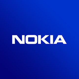 Job Opportunity at Nokia, Account Manager