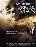 The Mysterious Origins of Man: Part 2 (2007)