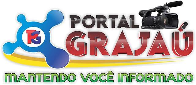 PORTAL GRAJAÚ