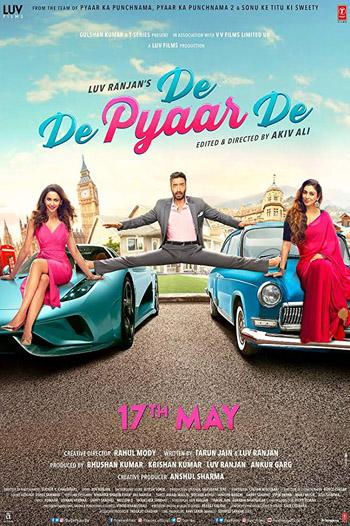 Download Romeo Akbar Walter 2019 ORG Hindi Movie HDRip 480p