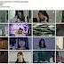 [720p]Zankokuna Kankyakutachi Episode 10