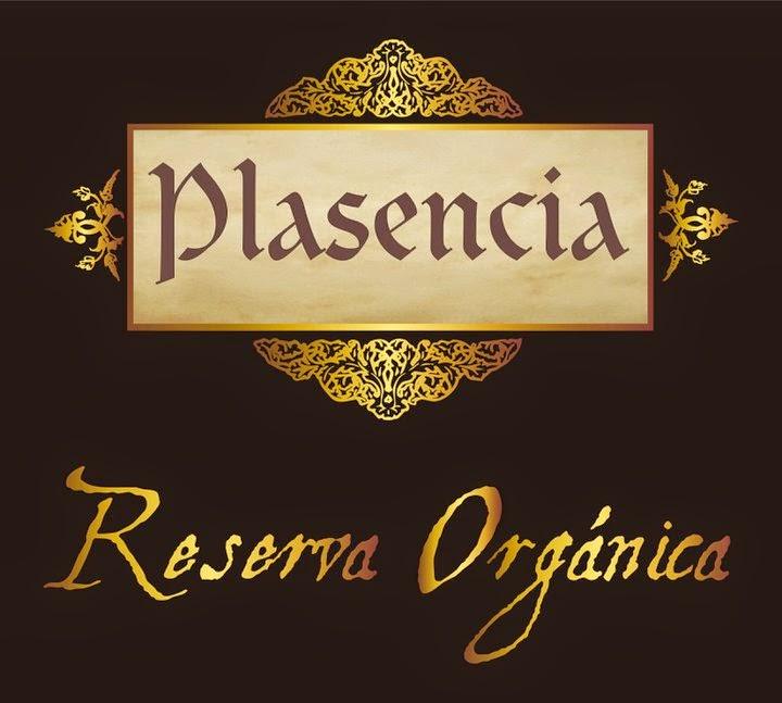 http://www.plasenciacigars.com/