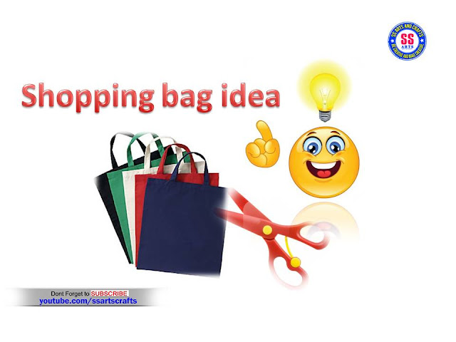 Here is art& craft,shopping bag re use ideas,jute crafts,shoping bag wall decor ideas,how to make things with shoping bags,shoping bag flowers,best out of waste crafts ideas,how to make flowers stick using shopping bag covers ssartscrafts youtube channel videos
