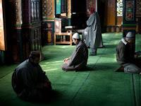 Ini Tiga Alasan Mengapa Seorang Muslim Harus Bertasawuf