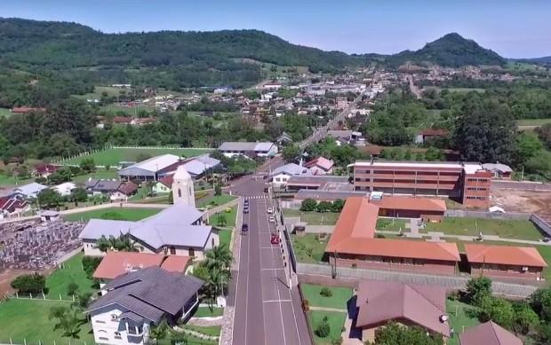 Westfália Rio Grande do Sul fonte: 3.bp.blogspot.com