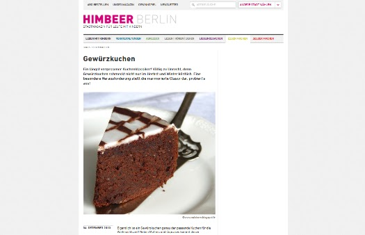 http://himbeer-magazin.de/essen-machen-rezepte/gewurzkuchen/