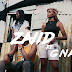 VIDEO | ZAiiD Ft. G Nako - Cha Arusha