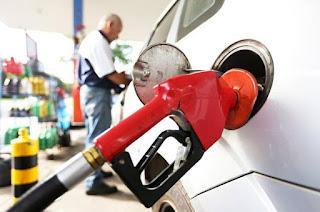 http://vnoticia.com.br/noticia/3603-preco-da-gasolina-sobe-pela-4-semana-e-acumula-alta-de-3-5-em-um-mes